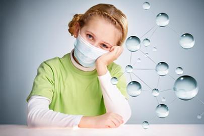 肺炎的症狀有哪些症狀?
