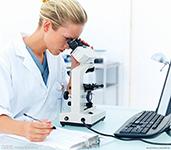 如何選擇合適的癌症基因檢測方案?