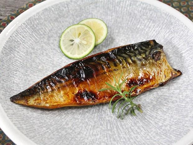 【健康飲食】每週吃魚能降40%心血管疾病風險