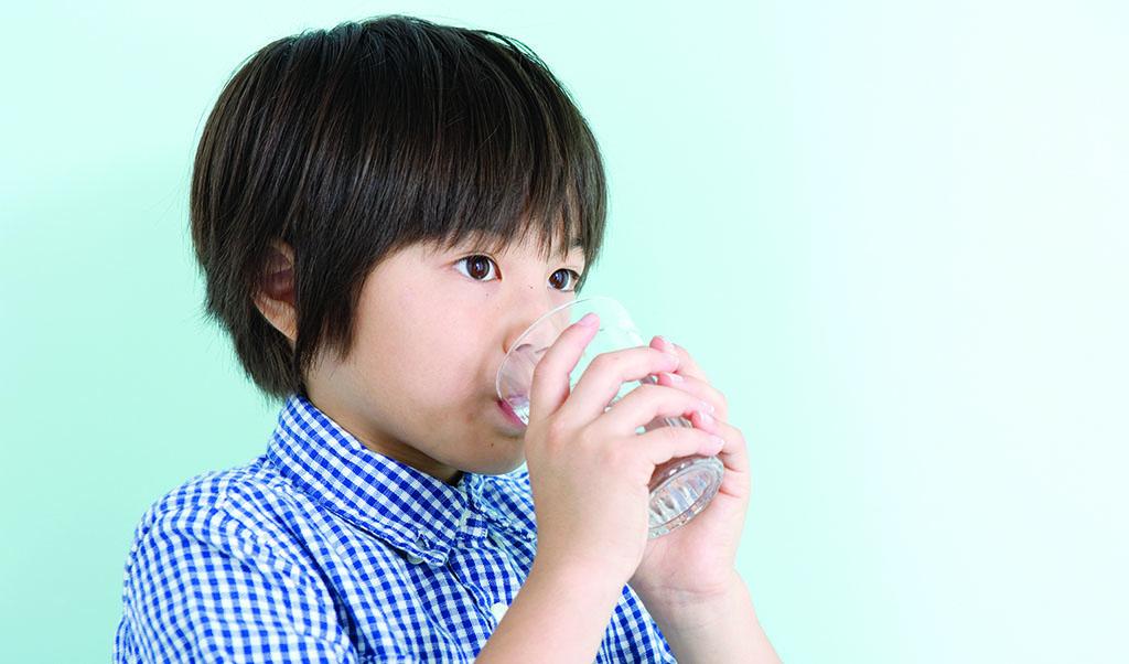 【寶寶健康】小朋友也會長滿腎結石?