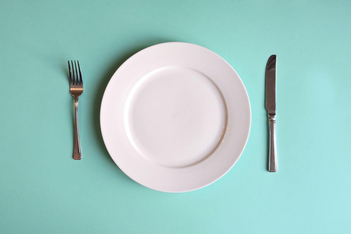 【健康飲食】7日晚餐輕斷食 腸胃大掃除