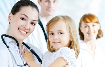HPV疫苗預防的不僅僅是宮頸癌!