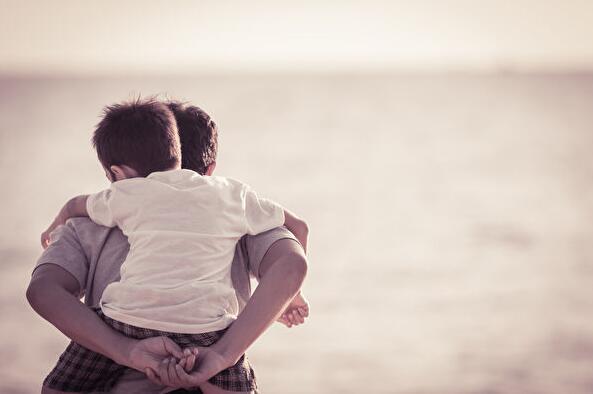 年輕爸爸可能存在的健康隱患