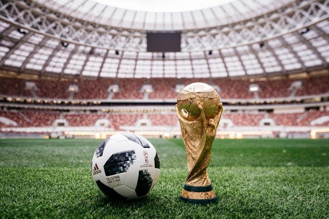 世界盃要看,熬夜「傷肝」怎麼辦?