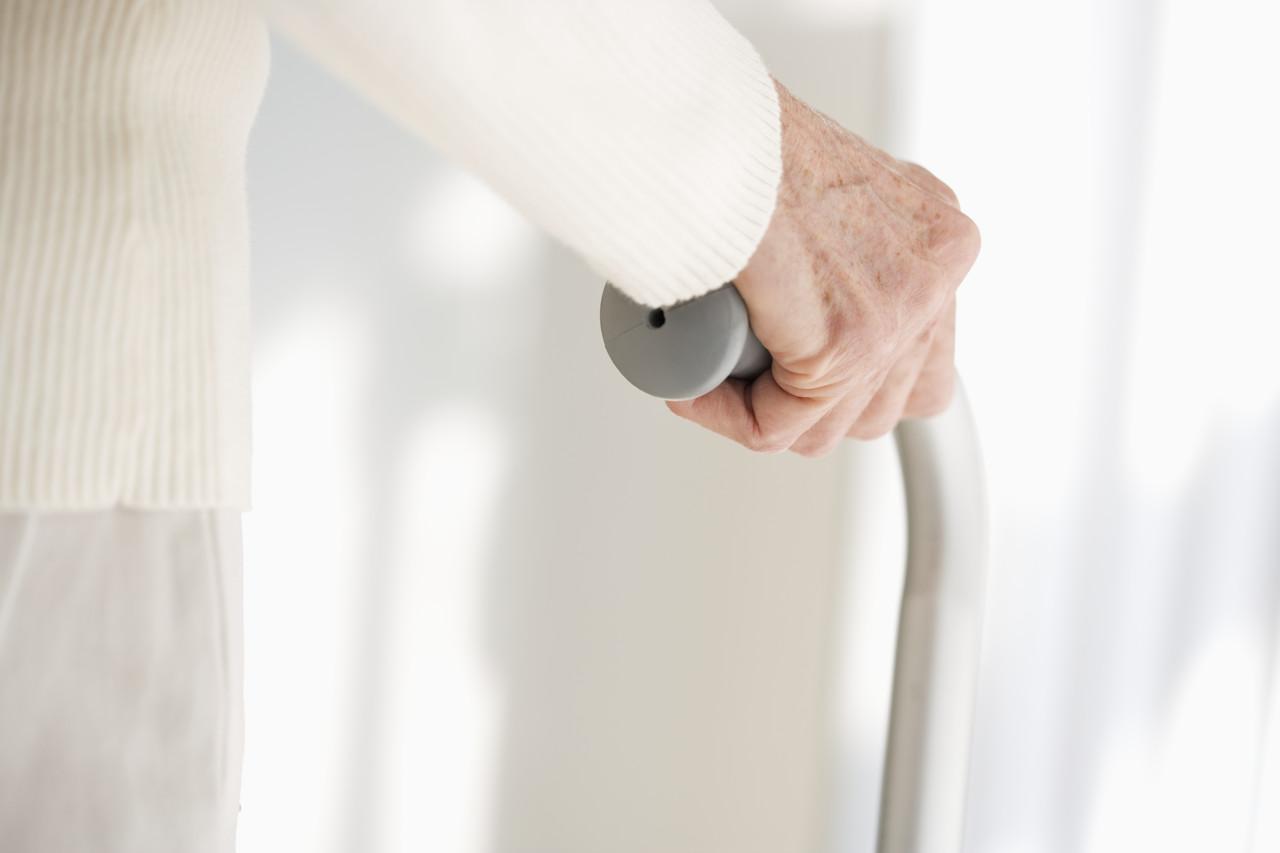 【人老骨頭脆】骨質疏鬆如何避免?