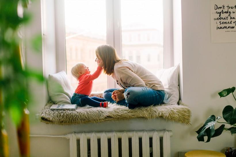 如何預防流感?兒童接種疫苗是關鍵