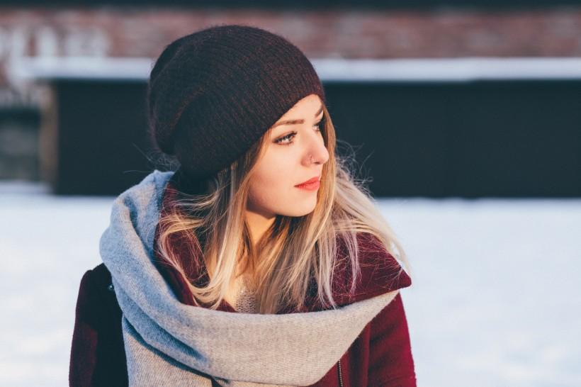 HPV一定會引起宮頸癌和尖銳濕疣嗎?