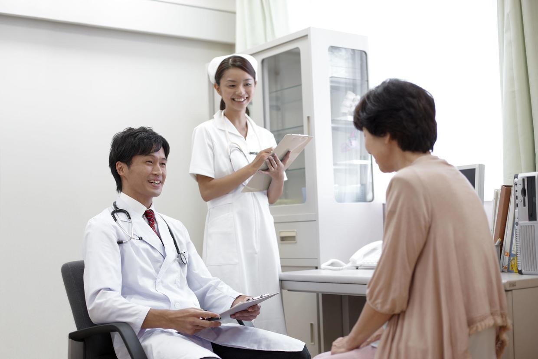 女性什麼時候做體檢的檢查項目最合適?
