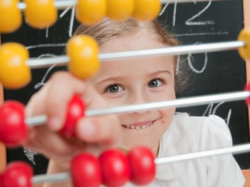 兒童天賦基因檢測好不好?