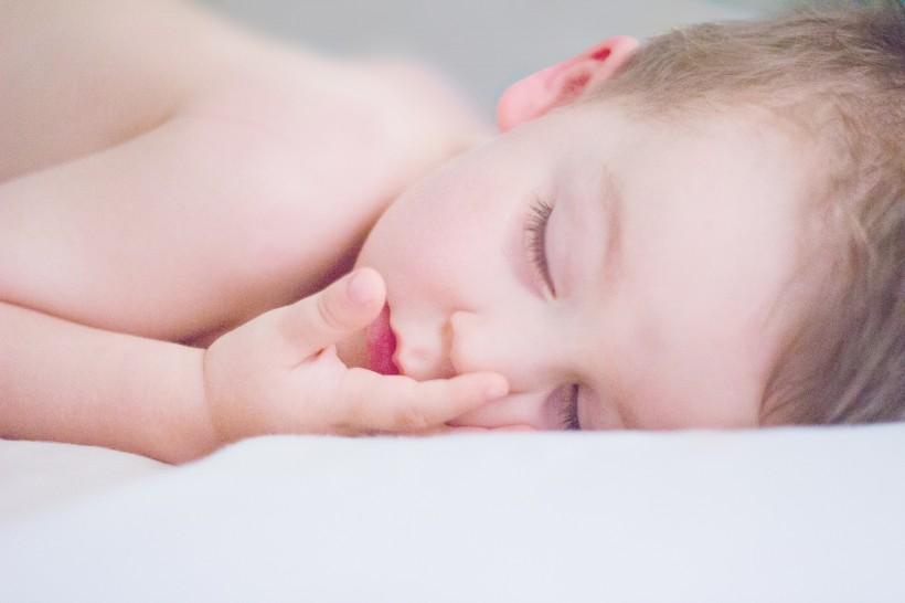 嬰兒預防針時間表全攻略