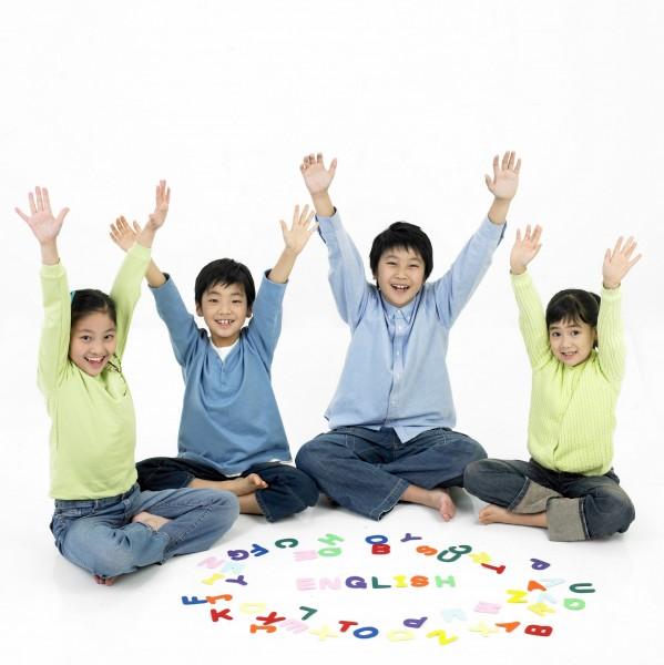 兒童天賦基因檢測靠譜嗎?