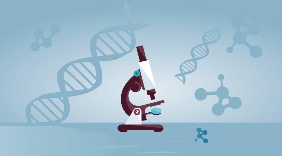 易感基因檢測的價格是多少?