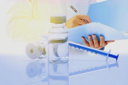 如何預防乙肝病毒感染?