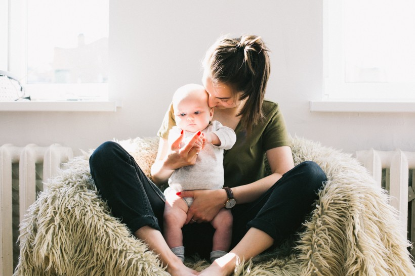 HPV疫苗第三針後多久可以懷孕?