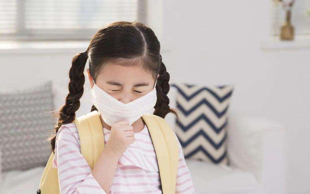 不接觸肺炎鏈球菌患者就不會感染肺炎鏈球菌?