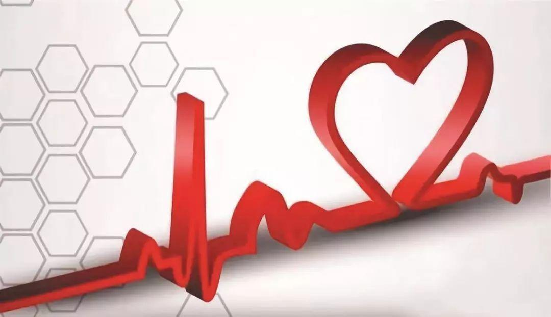 如何提前知道自己患上心腦血管疾病?