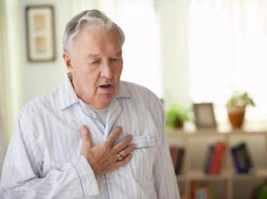 為什麼冬季是心腦血管疾病的高發季?