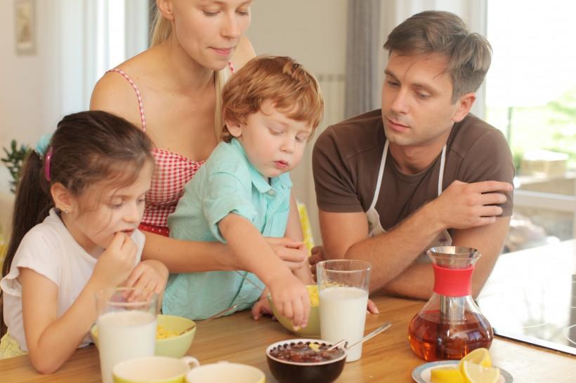 做個親子鑒定需要多少錢?