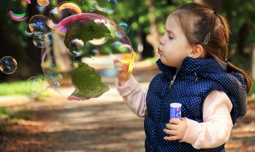 兒童做天賦基因檢測有必要嗎?
