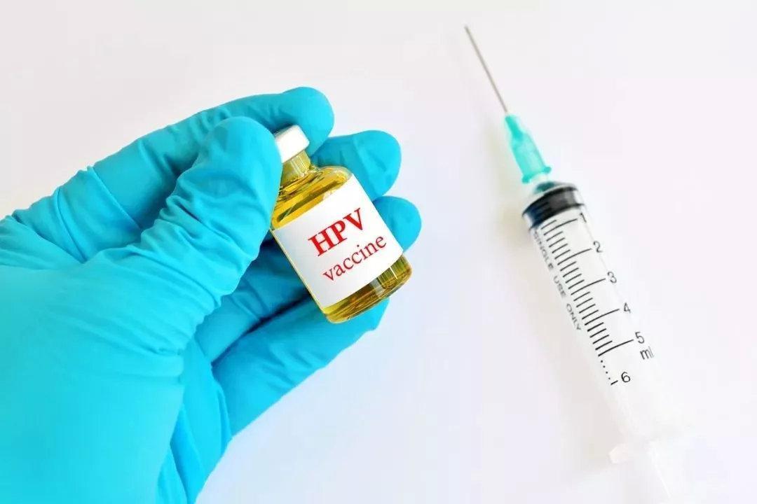 為什麼內地將九價HPV疫苗限制在16~26歲?