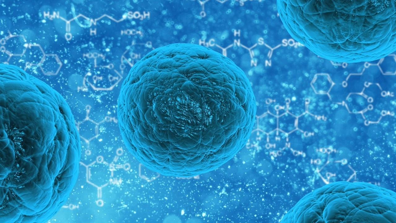 癌症越來越常見,我們該如何應對?