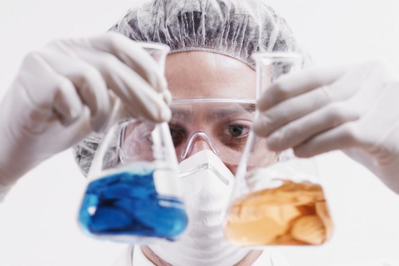 DNA親子鑒定與羊水穿刺親子鑒定有何不同?