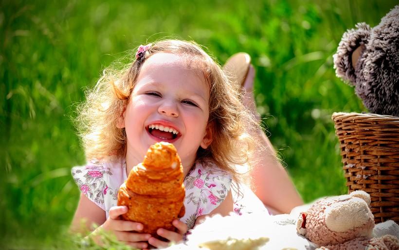 兒童常見疾病基因檢測的優勢有哪些?