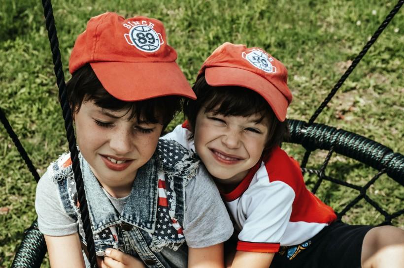 真的有必要做兒童常見疾病基因檢測嗎?