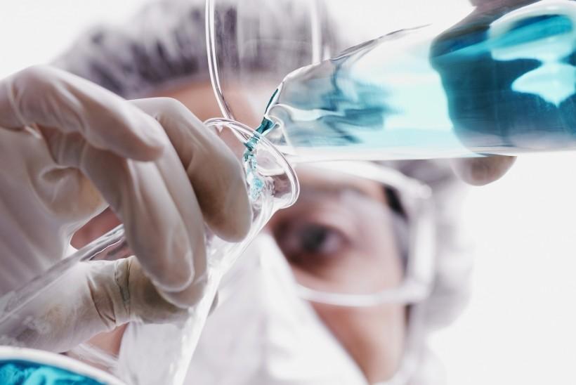 基因檢測能檢查出是否有遺傳病嗎?
