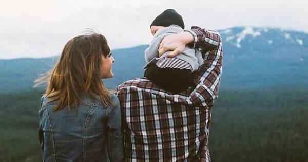 產前親子鑒定真的能確認生父嗎?