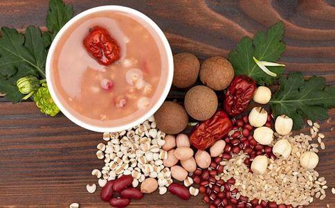 如何維護胃腸健康?