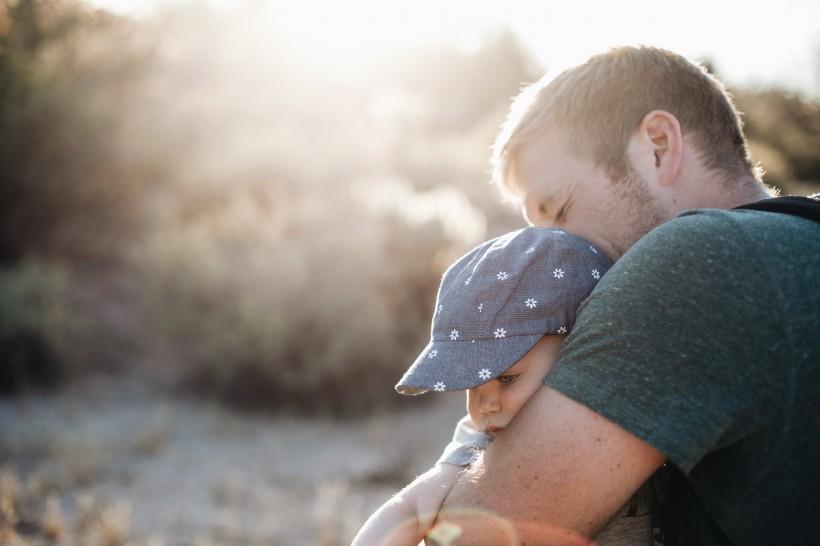 親子鑒定能驗男女嗎?