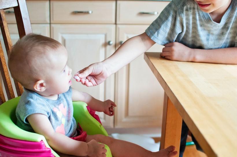 接種流感疫苗和新冠疫苗需間隔多久?