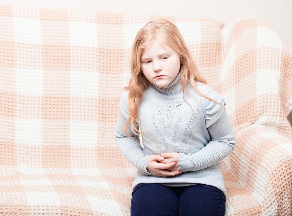 秋季腹瀉來勢洶洶,怎樣做才能預防寶寶腹瀉?