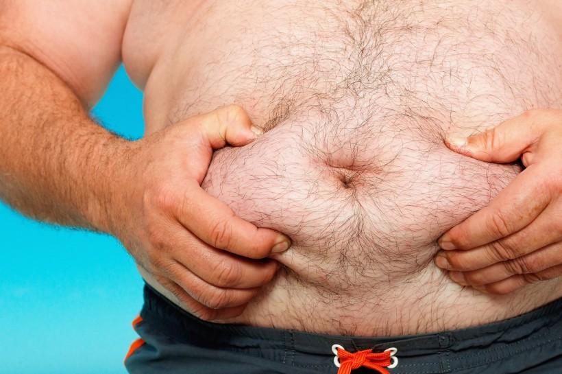 肥胖與過敏之間有什麼關係?