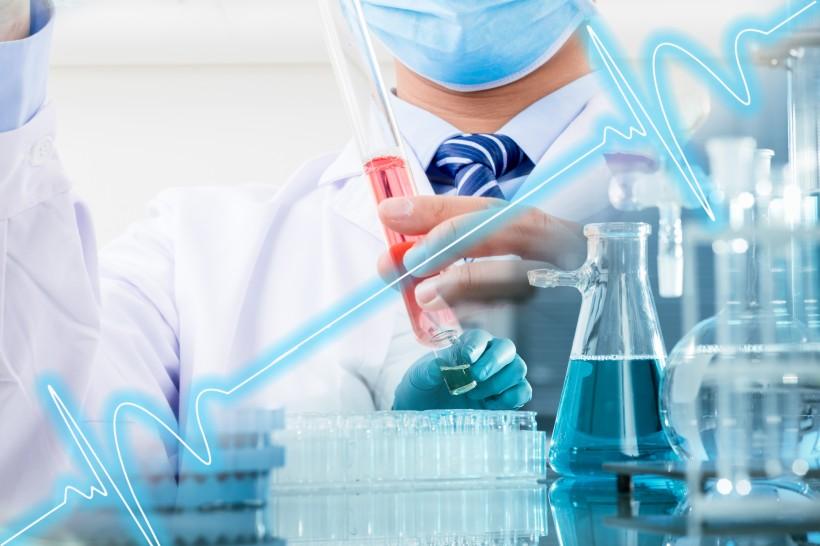 癌症基因檢測報告怎麼判讀?