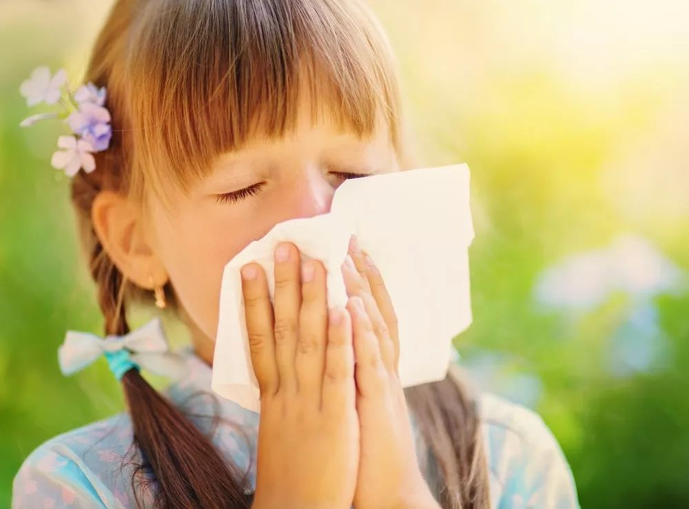 預防肺炎需要接種哪些疫苗?秋冬季節慎防呼吸疾病發生