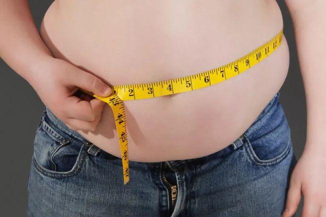 肥胖與基因有密切關係:擊敗肥胖基因是不是可以戰勝肥胖