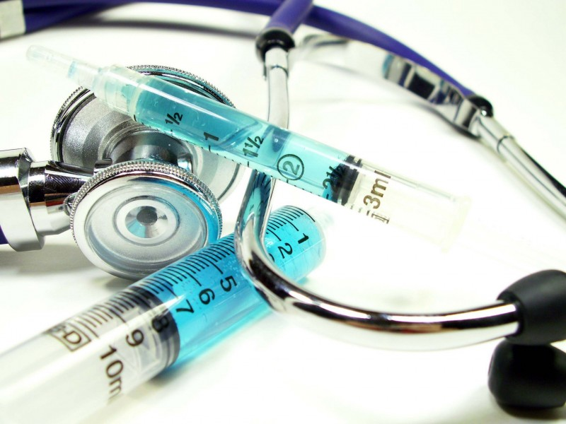 內地九價加衛苗的年齡限制何時才能放開?期待已久卻與九價HPV疫苗無緣