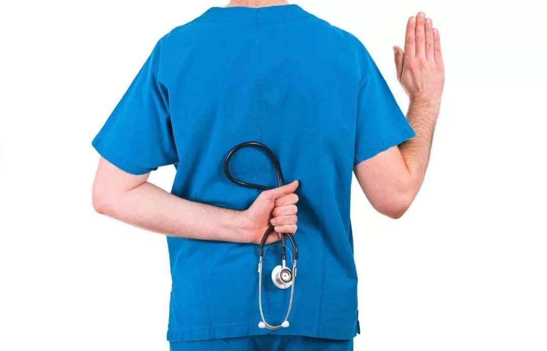 普通體檢是檢查不出癌症的