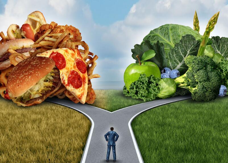 怎樣調整化療前後的飲食呢?