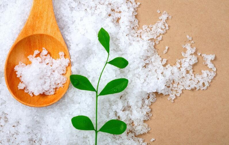 吃鹽過多會有什麼危害?