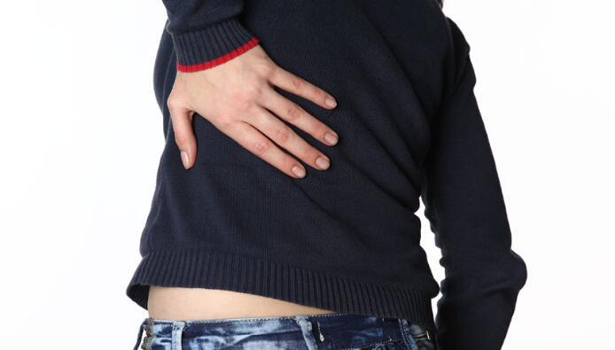 帶狀皰疹常見嗎?