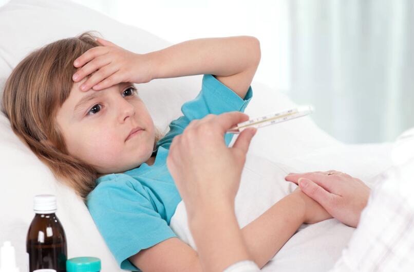 現在接種流感疫苗還有效嗎?