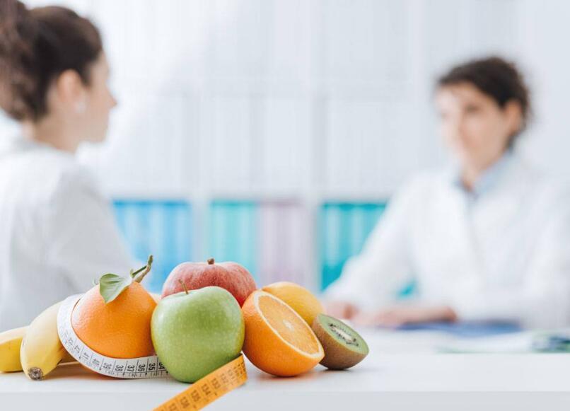 女性健康體檢有哪些項目?