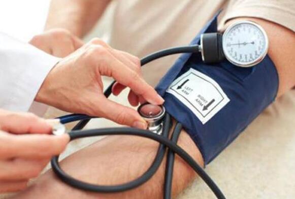 高血壓危害大還是高血脂危害大?