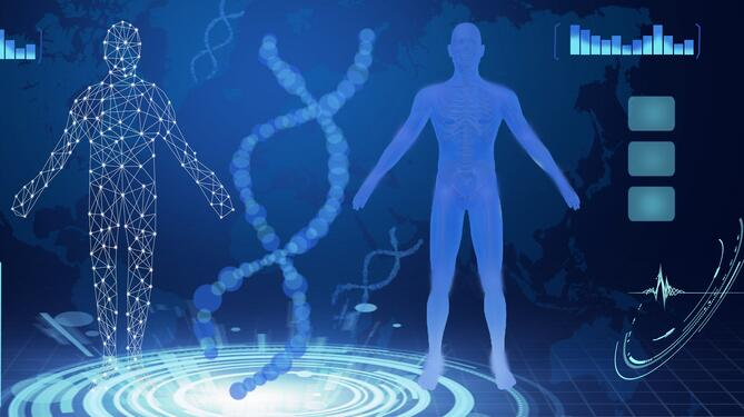 如何利用和使用基因檢測報告?
