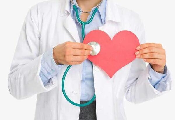 什麼是心腦血管疾病基因檢測?