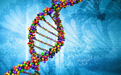 癌症基因檢測靠譜嗎?