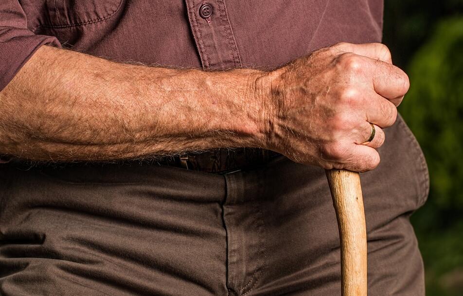 造成骨質疏鬆的原因有哪些?